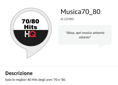 70-80 Hits HQ