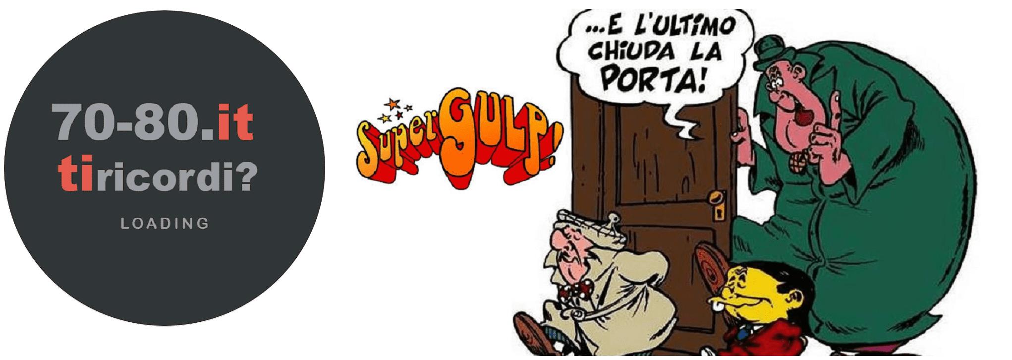 supergulp