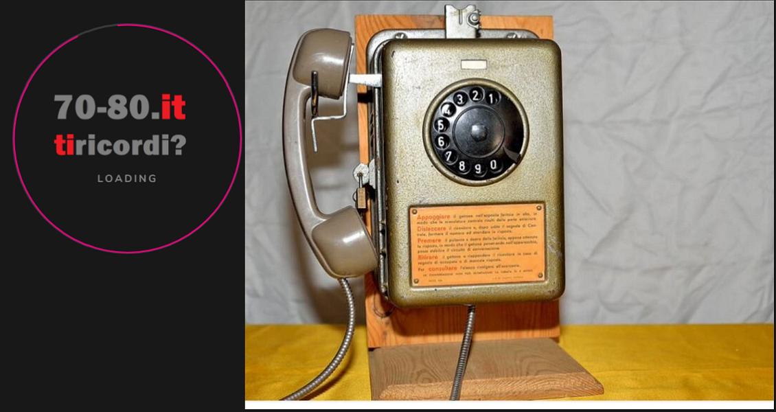 Telefono Pubblico3