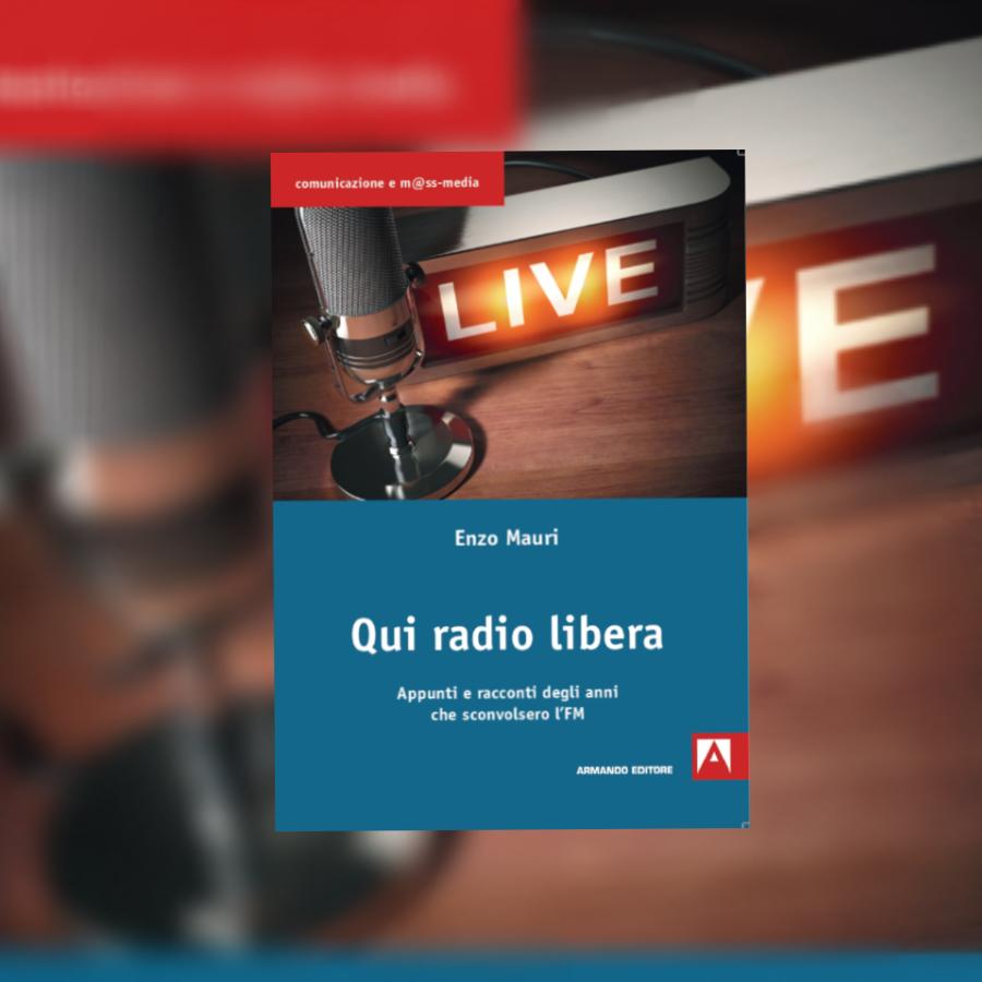 Qui Radio Libera