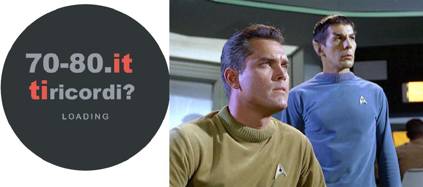 Star Trek2