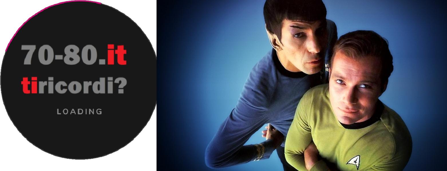 Star Trek3