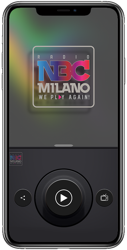 smartphone-app-nbc-milano1.png