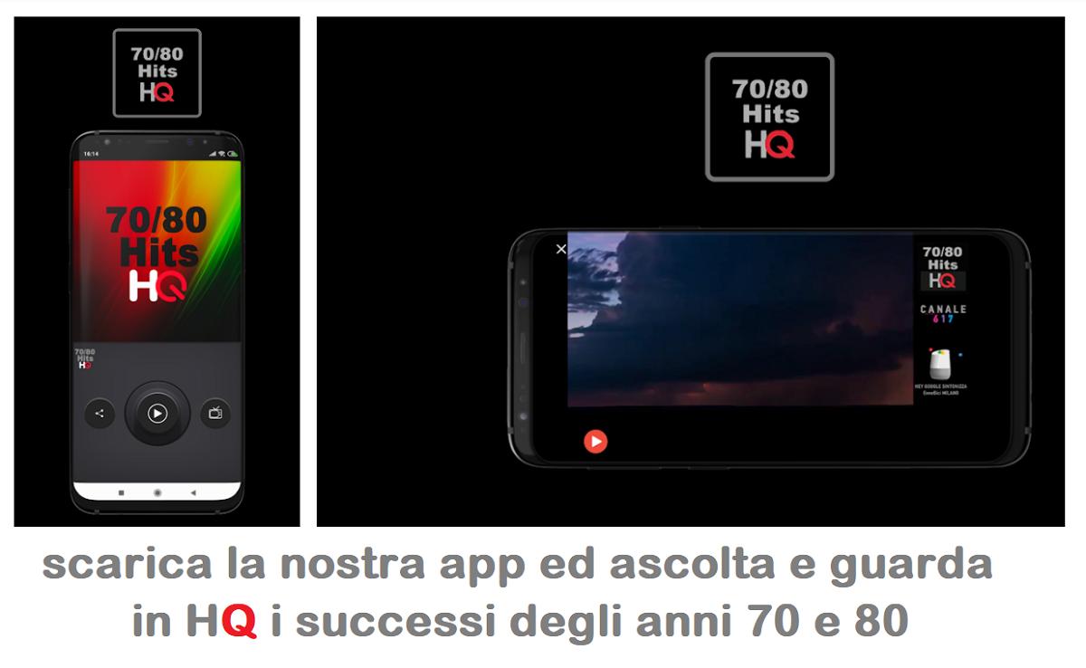 70-80.it app