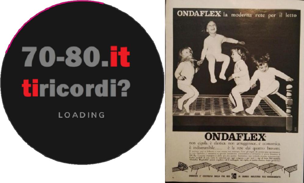 Ondaflex 3
