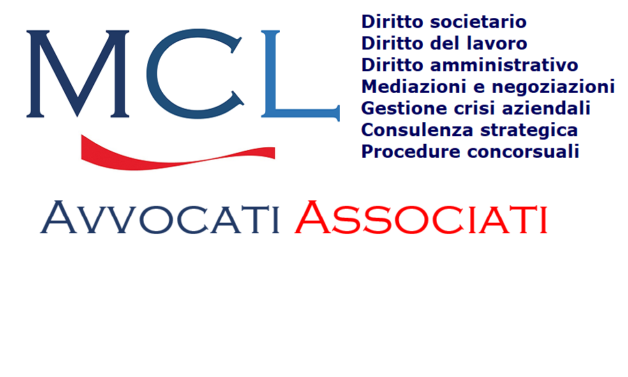 MCL Avvocati Associati