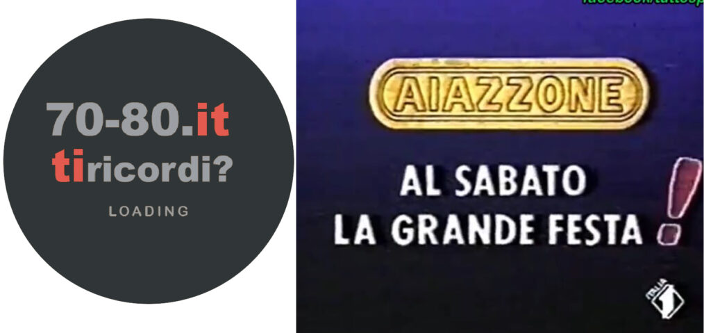 aiazzone