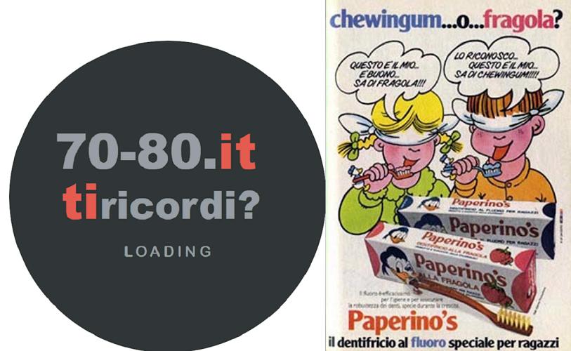 Paperino's 4
