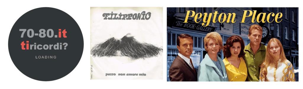 Filipponio