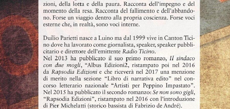 Duilio Parietti